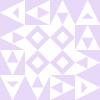 dbove avatar