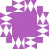 dburle avatar