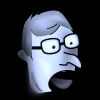 dchest avatar
