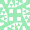 denise2201 avatar