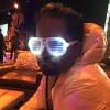 dennyabraham avatar