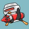 djsumdog avatar