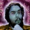 dkl avatar