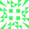dmonay avatar