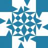 drone avatar