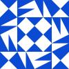 epickrram avatar