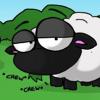 ermanc avatar