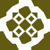 gabox avatar