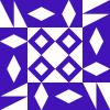 gemini avatar