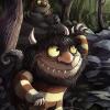 geovedi avatar