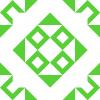 gilded_honour avatar