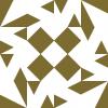 gimbi avatar