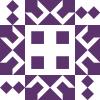greylonde avatar