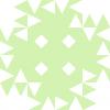 gronk avatar