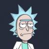 gtcom avatar
