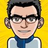 guiambros avatar