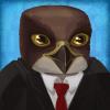 hawkfalcon avatar