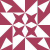 igel avatar