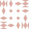 ilfigliodellaparolaavuoto avatar