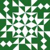 infinisil avatar