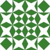 izzyg avatar