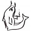 j1o1h1n avatar