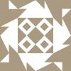 jackklika avatar