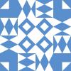 jah6q avatar