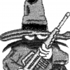 jakob avatar