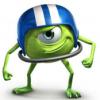 jcea avatar