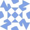 jd85 avatar