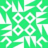 jgimeno avatar