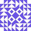 jhorowitz16 avatar