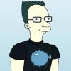 joakinen avatar