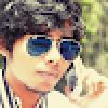 joelewis avatar