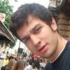 jpolitz avatar