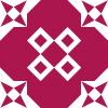 jsandler18 avatar