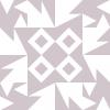juliet_matsai avatar