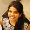 jyothsna avatar
