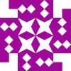 kangman avatar