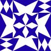 karelstefan avatar