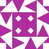 kelnage avatar