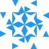 kimbertea avatar
