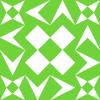 landric avatar