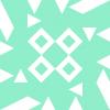 lasfter avatar