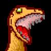 lavalike avatar