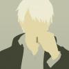 lg188 avatar