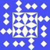 loch avatar