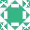 logikblok avatar