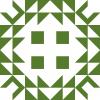 loobsters avatar